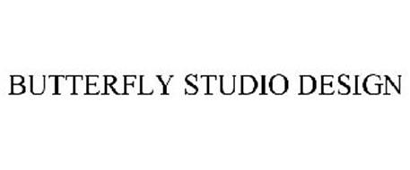 BUTTERFLY STUDIO DESIGN