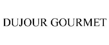DUJOUR GOURMET