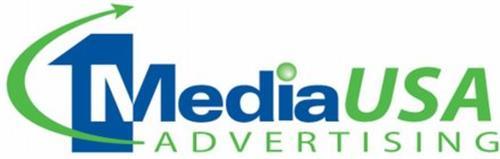 MEDIAUSA ADVERTISING
