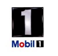 1 MOBIL 1