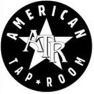 ATR AMERICAN TAP ROOM