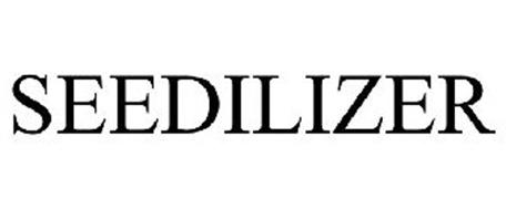 SEEDILIZER