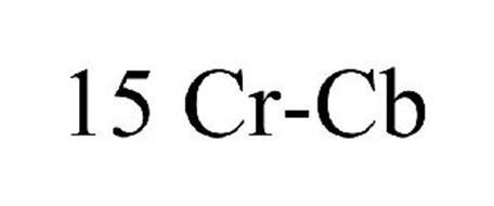 15 CR-CB