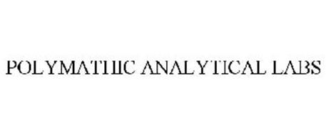 POLYMATHIC ANALYTICAL LABS