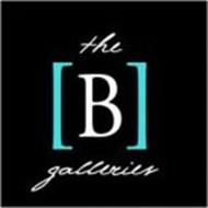THE [B] GALLERIES