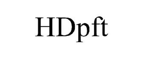HDPFT