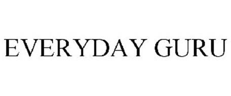 EVERYDAY GURU