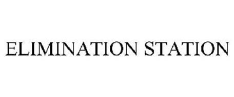 ELIMINATION STATION