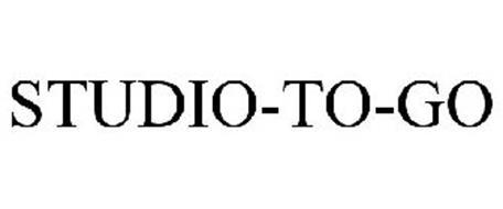 STUDIO-TO-GO