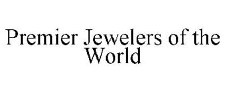 PREMIER JEWELERS OF THE WORLD