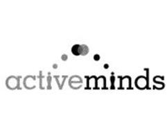 ACTIVEMINDS