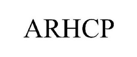 ARHCP