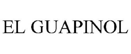 EL GUAPINOL