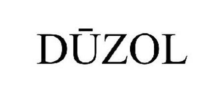 DUZOL
