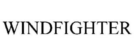 WINDFIGHTER