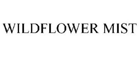WILDFLOWER MIST