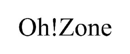 OH!ZONE