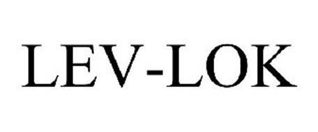 LEV-LOK