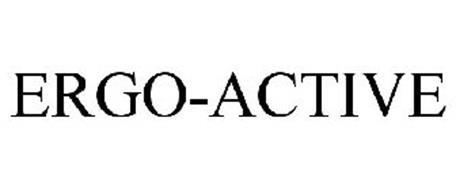 ERGO-ACTIVE
