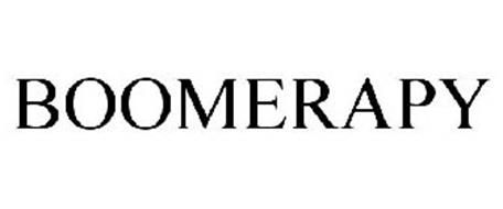 BOOMERAPY