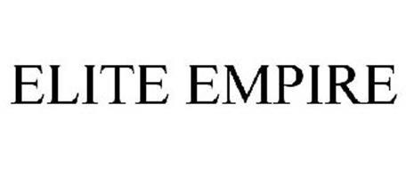 ELITE EMPIRE