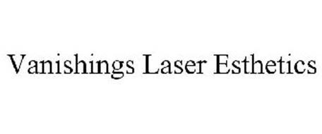 VANISHINGS LASER ESTHETICS