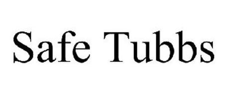 SAFE TUBBS