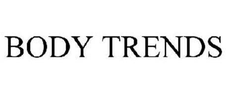 BODY TRENDS