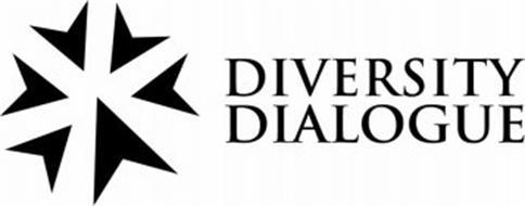 DIVERSITY DIALOGUE