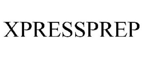 XPRESSPREP