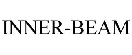 INNER-BEAM