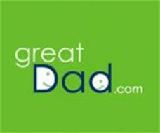 GREATDAD.COM
