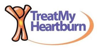 TREATMY HEARTBURN
