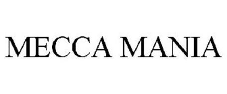 MECCA MANIA