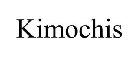 KIMOCHIS