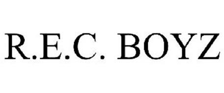 R.E.C. BOYZ