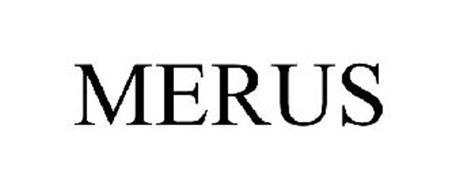 MERUS