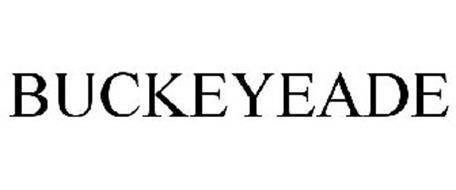 BUCKEYEADE