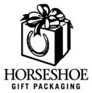 HORSESHOE GIFT PACKAGING