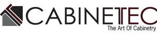 CABINETEC THE ART OF CABINETRY T