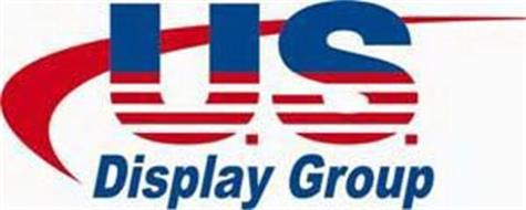 U.S. DISPLAY GROUP