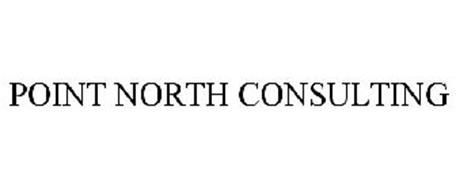POINT NORTH CONSULTING