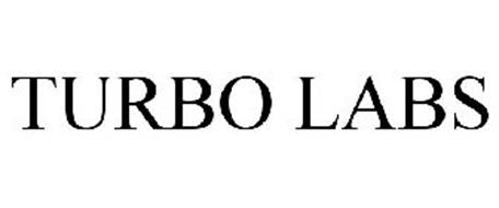 TURBO LABS