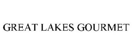 GREAT LAKES GOURMET