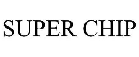 SUPER CHIP