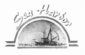 SEA HARBOR