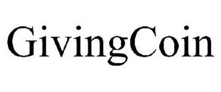 GIVINGCOIN