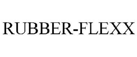 RUBBER-FLEXX
