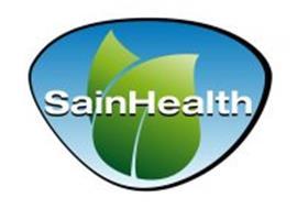 SAINHEALTH