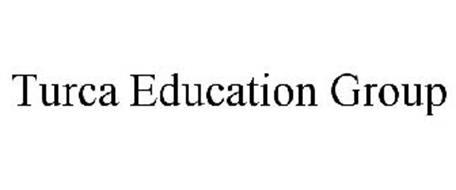 TURCA EDUCATION GROUP